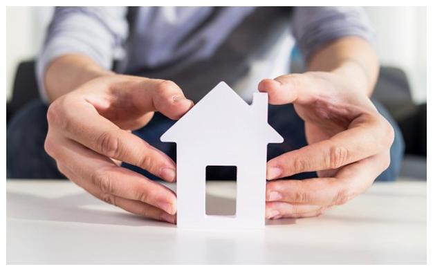 inmobiliaria benidorm
